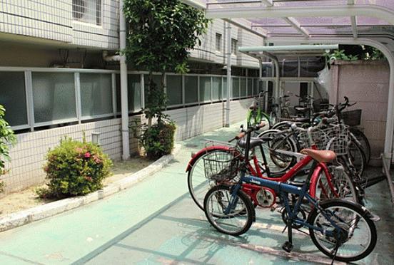 マンション(建物一部)-名古屋市昭和区川名町4丁目 その他