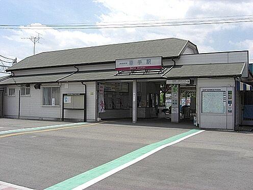 アパート-幸手市中4丁目 東武日光線「幸手駅」まで700m