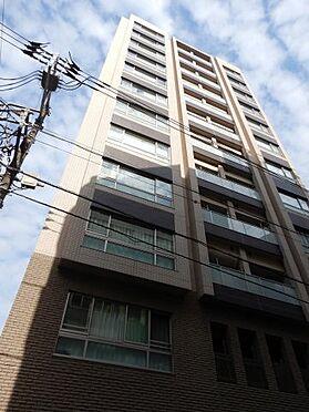 マンション(建物一部)-千代田区神田神保町3丁目 外観