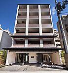 京都市中京区壬生御所ノ内町の物件画像