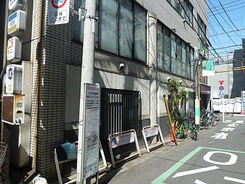 ビル(建物全部)-中野区弥生町2丁目 no-image