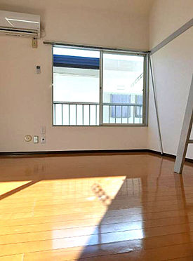 アパート-相模原市南区大野台4丁目 洋室