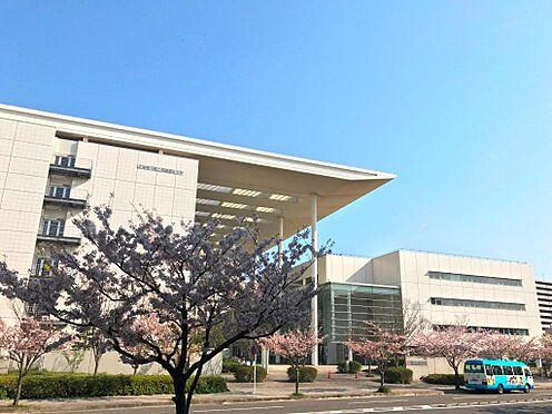 店舗付住宅(建物全部)-横須賀市安浦町3丁目 神奈川県立保健福祉大学まで約250m