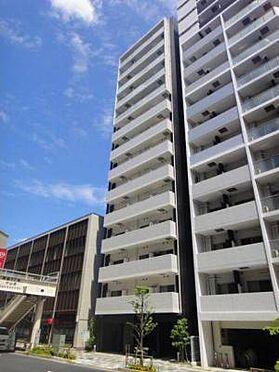 マンション(建物一部)-板橋区板橋4丁目 ハウスセゾン新板橋・ライズプランニング