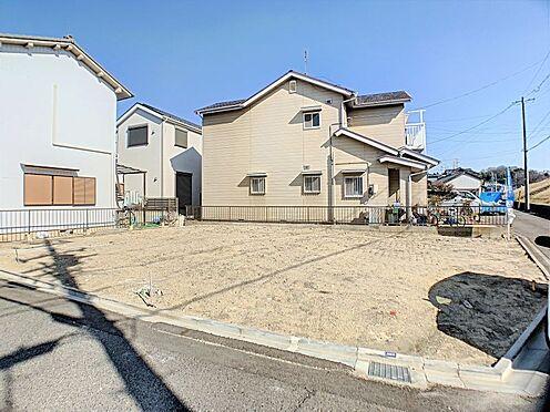新築一戸建て-名古屋市守山区鳥羽見1丁目 是非お問合せ下さい!