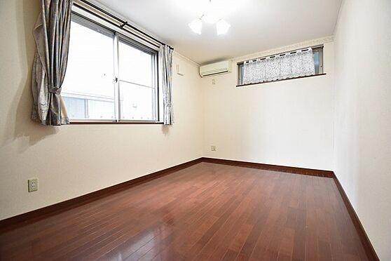 中古一戸建て-江東区東陽5丁目 子供部屋