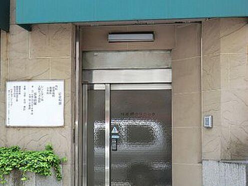 マンション(建物一部)-台東区浅草橋3丁目 日本橋クリニック