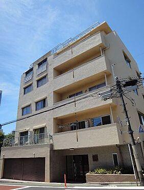 マンション(建物一部)-新宿区北新宿2丁目 その他