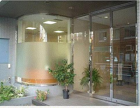 マンション(建物一部)-台東区上野4丁目 シティコープ上野広徳・ライズプランニング