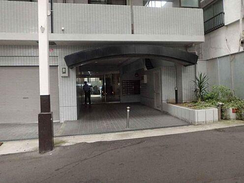 マンション(建物一部)-神戸市中央区国香通5丁目 間取り