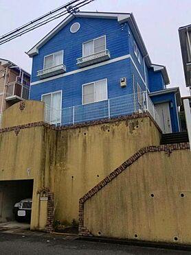店舗・事務所・その他-神戸市北区緑町3丁目 その他