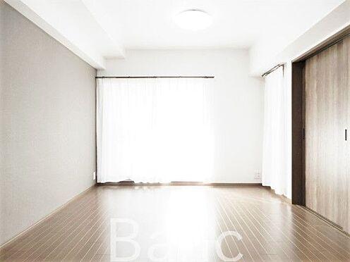 中古マンション-横浜市中区花咲町3丁目 室内