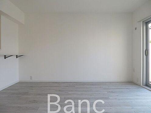 中古マンション-足立区東和5丁目 居間