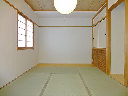 マンション(建物一部)-宝塚市雲雀丘山手1丁目 内装