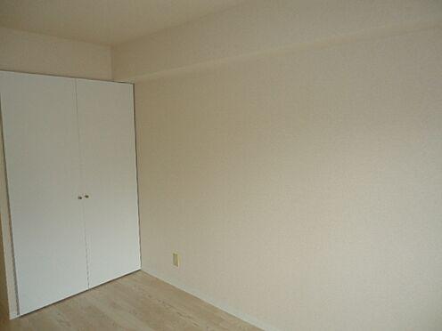 マンション(建物一部)-川崎市中原区木月4丁目 寝室
