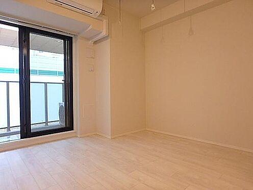 中古マンション-板橋区板橋4丁目 居間