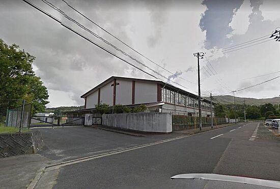 戸建賃貸-仙台市青葉区折立1丁目 折立中学校 約650m