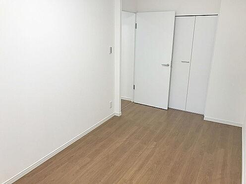 中古マンション-神戸市垂水区狩口台7丁目 子供部屋