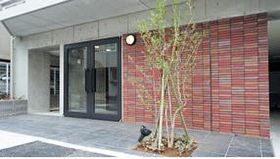 マンション(建物一部)-江東区亀戸6丁目 ARTESSIMO LINK COMODO・ライズプランニング