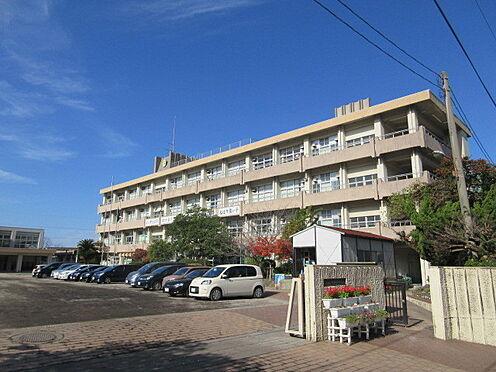 マンション(建物全部)-鹿児島市新照院町 草牟田小学校 徒歩 約16分(約1250m)