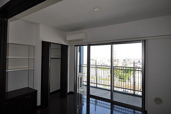 マンション(建物一部)-川越市脇田新町 現在は賃借人がいらっしゃいます。
