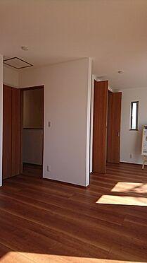 中古一戸建て-さいたま市西区三橋6丁目 2階:洋室