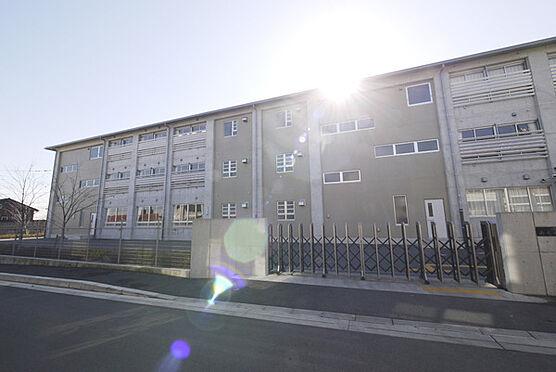 建物全部その他-厚木市温水 厚木市南毛利中学校まで1500m