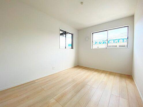新築一戸建て-石巻市駅前北通り1丁目 内装