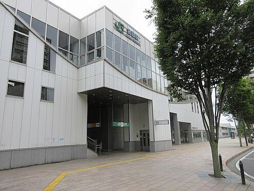 新築一戸建て-名取市手倉田字八幡 名取駅 約800m