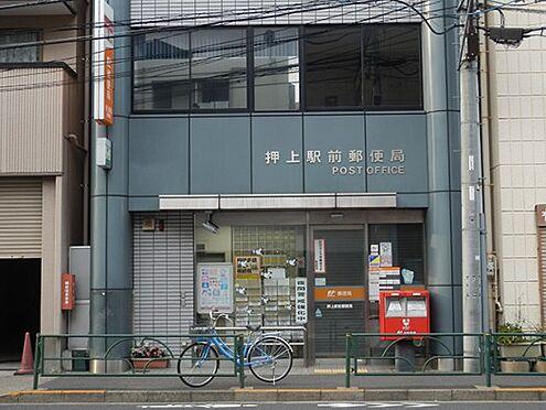 マンション(建物一部)-墨田区業平5丁目 押上駅前郵便局・・・徒歩約4分