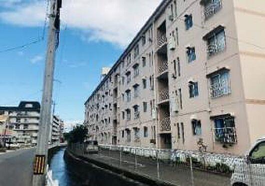 マンション(建物一部)-姫路市青山西2丁目 その他