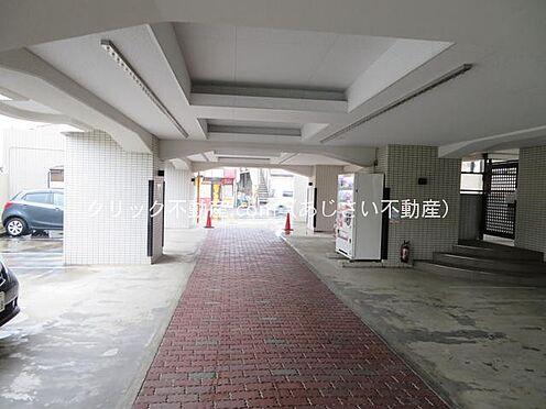 マンション(建物一部)-熊谷市銀座6丁目 その他