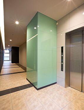 マンション(建物一部)-神戸市中央区日暮通3丁目 エレベーターあり