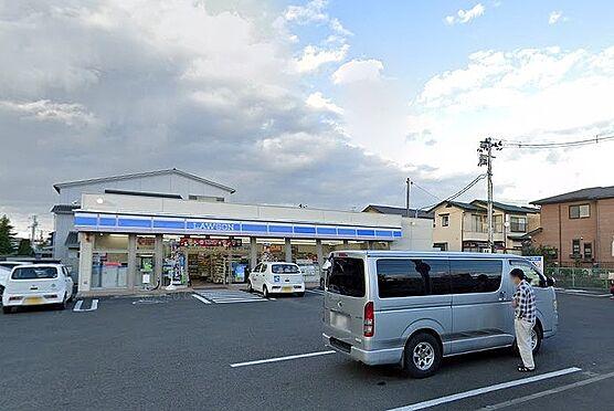 新築一戸建て-仙台市若林区南小泉 ローソン仙台古城一丁目店 約450m