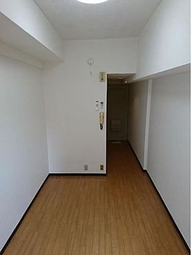 マンション(建物一部)-新宿区歌舞伎町2丁目 内装