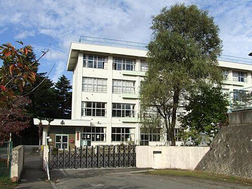 アパート-仙台市太白区上野山2丁目 上野山小学校 徒歩6分 460m