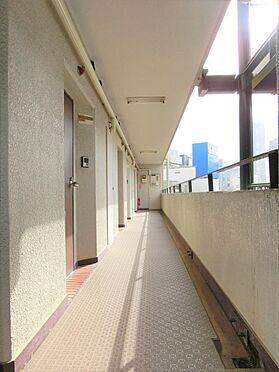 マンション(建物一部)-豊島区東池袋1丁目 その他