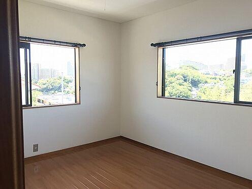 中古一戸建て-神戸市垂水区塩屋北町1丁目 子供部屋