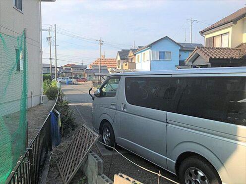 土地-西尾市道光寺町西縄 新たな空間で新しいライフスタイルを