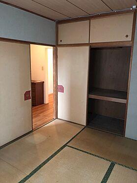 中古マンション-久喜市桜田3丁目 その他