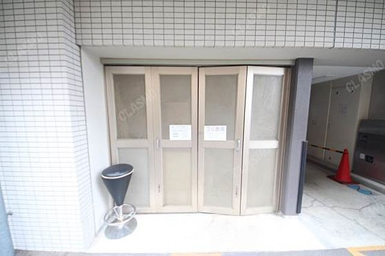 区分マンション-大阪市北区大淀北2丁目 その他