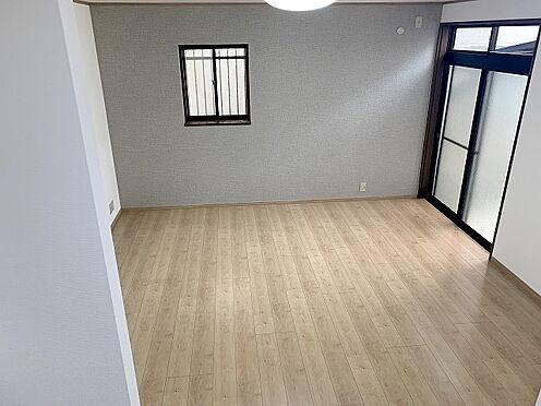 中古一戸建て-神戸市垂水区西舞子7丁目 居間