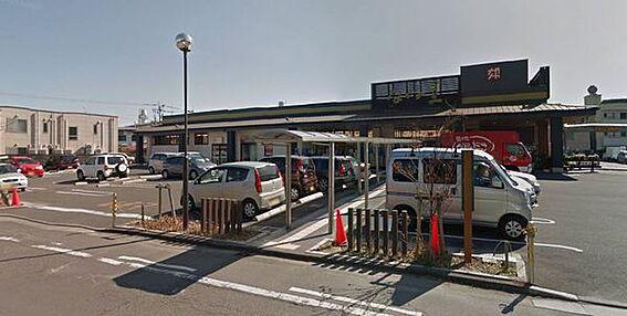マンション(建物一部)-宮崎市吾妻町 ながの屋瀬頭店まで705m
