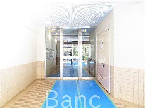 中古マンション-横浜市保土ケ谷区岩井町 お気軽にお問い合わせくださいませ。