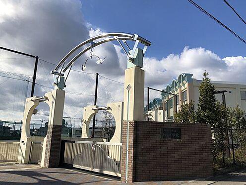 新築一戸建て-名古屋市緑区小坂2丁目 小坂小学校 340m