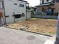 春日部市米島の物件画像