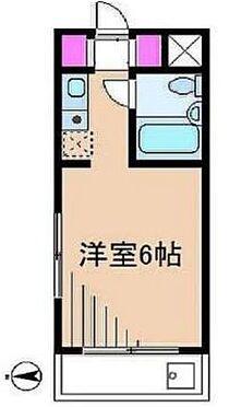 マンション(建物一部)-川崎市中原区木月大町 スカイコート元住吉第3・ライズプランニング