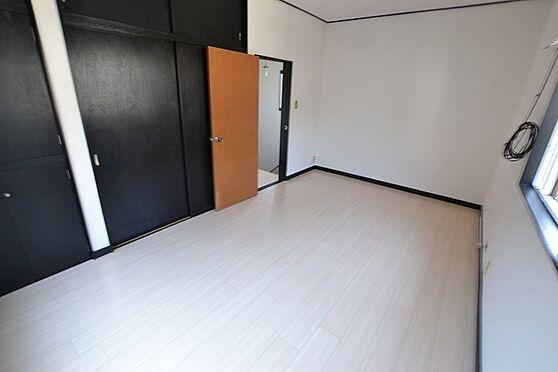 中古一戸建て-西東京市下保谷5丁目 子供部屋