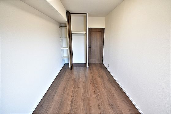 中古マンション-仙台市泉区八乙女4丁目 内装