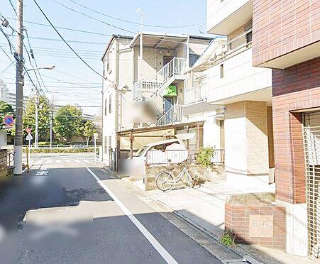 マンション(建物全部)-江戸川区中葛西7丁目 周辺